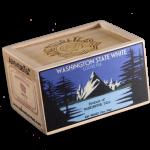Washington State White tea from Adventure Tea