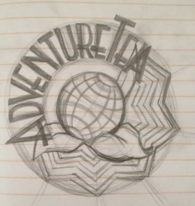 AdventureTea Logo1