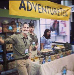 adventure_tea_news